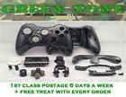 Xbox 360 Custom Controller Shell Parts