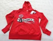 Arizona Wildcats Sweatshirt