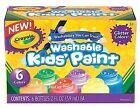 Kids' Paint Sets