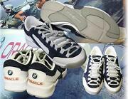 Henri Lloyd Deck Shoes