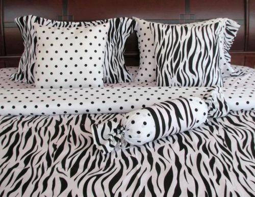 Polka Dot Bedding Ebay