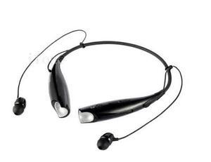 Bluetooth handsfree headsets ebay