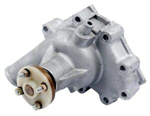 3280162M91 New Massey Ferguson 220-4 1030 1035 210 220 210-4 Water Pump
