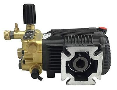 Armor Amr-rsv3g30d.u 3000 Psi Replacement Horizontal Pressure Washer Pump