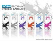 Headphones Lot