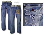 Flypaper Jeans