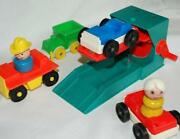 Fisher Price 930