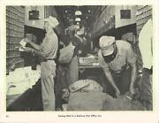 Railway Prints