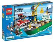 Lego 4645