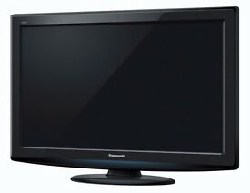 LIKE NEW Panasonic VIERA TX-L32S20B 32-inch PLASMA Full HD 1080p LCD TV