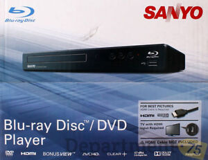 GRAND OPENING SALE ON ALL PHILIPS SONY BLURAY PLAYER