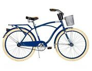Mens Cruiser Bike