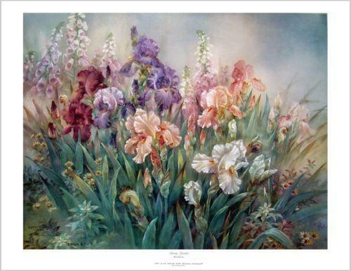 Lena Liu Decorative Collectibles Ebay