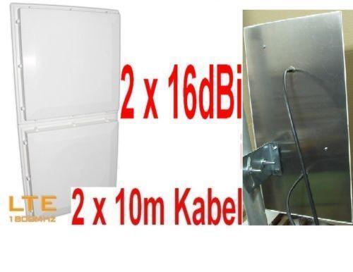 speedport lte antenne computer tablets netzwerk ebay. Black Bedroom Furniture Sets. Home Design Ideas
