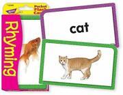 Childrens Flash Cards
