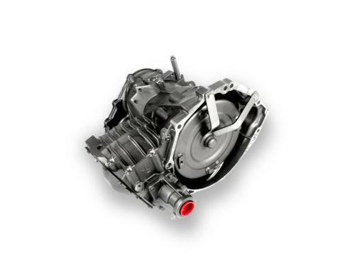 Car Town Motors >> Plymouth Voyager Transmission   eBay
