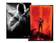 Gamestop Poster