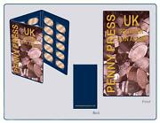British Coin Books