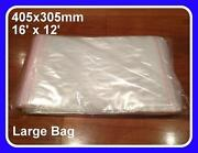Large Zip Lock Bags