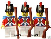 Lego Imperial Soldiers