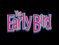 ***55 PLUS - EARLY BIRD-  DINNER SPECIAL****