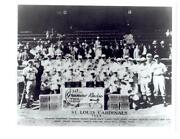 1934 World Series