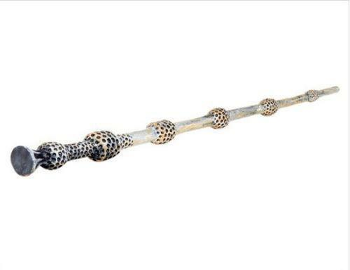 Dumbledore wand harry potter ebay for Dumbledore wand replica