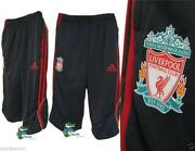 Liverpool Training Shorts