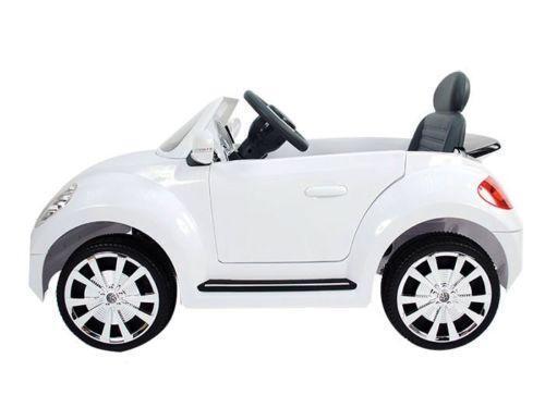 Power Wheels VW Beetle   eBay