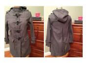 Gap Coat NWT