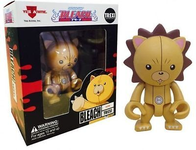 Keep Kon close by with a Trexi collectable figure