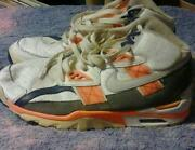 Bo Jackson Shoes