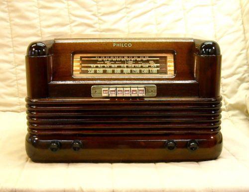 4173628246 additionally 162691 furthermore PhilcoPT 46 main likewise Ham Radio Station Setup Diagram likewise Philcotp 20 main. on tube radios 1940s