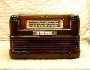 Philco Radio   eBay   300 x 231 jpeg 11kB