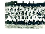 1942 Chicago Cubs