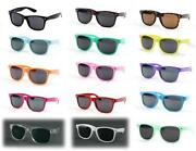 Womens Sunglasses Lot