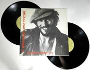 Bruce Springsteen Record