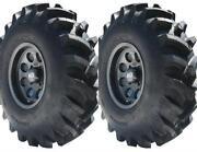 27 ATV Tires