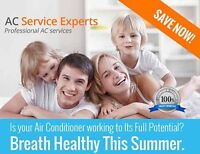 Norfolk County Air Conditioning Specialists