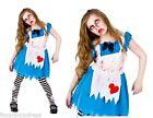 Horror Dress Costumes for Girls