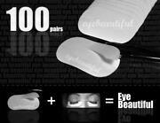 Eyelash Extension Pads