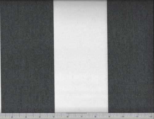 Awning Canvas By The Yard : Fabric awning stripe ebay