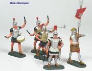 Elastolin Römer