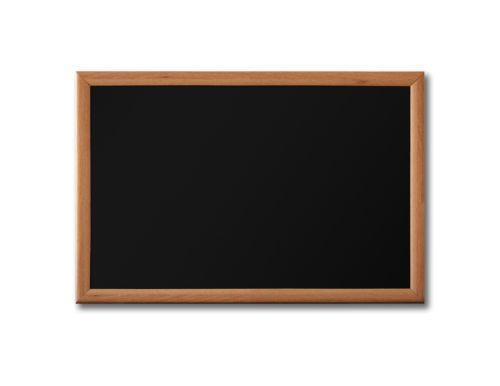 Magnetic chalkboard ebay for Blackboard hampton