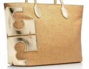 Tory Burch Stacked Tote