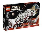 Lego 10198