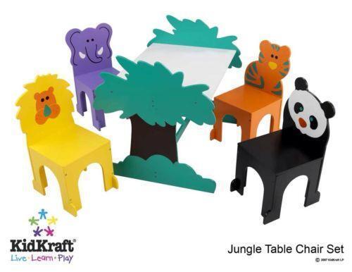 KidKraft Table   EBay
