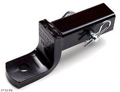 HONDA PIONEER 1000 3P 5P EPS DELUXE TOWING DRAW BAR 08L70-HL4-A00