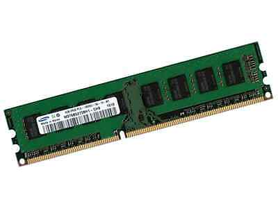 1x 8GB DDR3 DIMM RAM 1600 /1333 Mhz PC3-10600U PC3-12800U Desktop RAM 240 pin