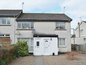REDUCED PRICE - 2 Bedroom Property in Dochart Crescent, Polmont - £475pm